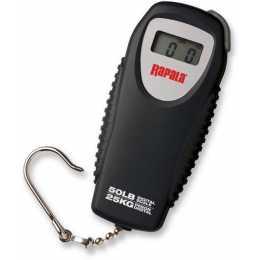 Весы RAPALA электронные RMDS-50