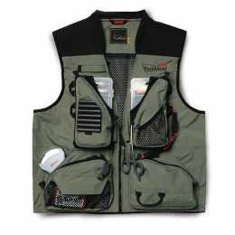 Жилет RAPALA PROWEAR SHALLOWS VEST -L