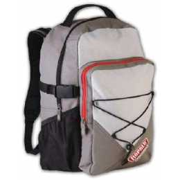 Рюкзак RAPALA art. 25 Backpack серый
