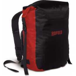 Рюкзак RAPALA art. Waterproof Backpack