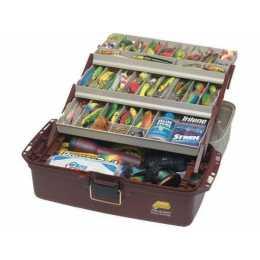 Ящик PLANO box 6133