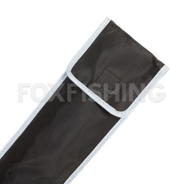 Спиннинг BLACK HOLE BASSMANIA S 662M EVA