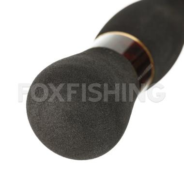 Спиннинг BLACK HOLE GF 230 5-18