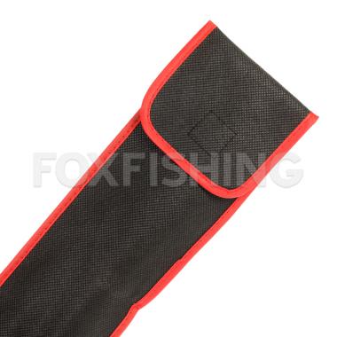 Спиннинг BLACK HOLE OPIRUS II 260 10-45