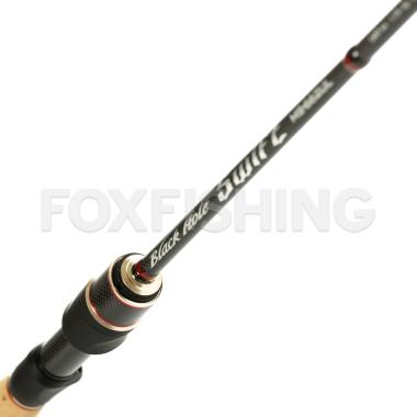 Спиннинг BLACK HOLE SWIFT MSF-662L