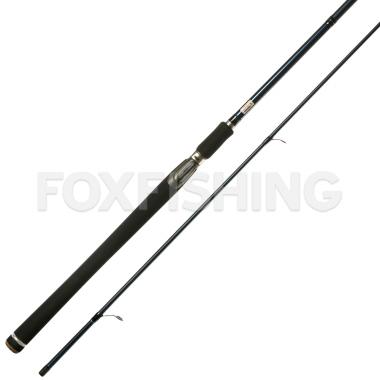 Спиннинг BLACK HOLE TAIPAN II 275 15-45