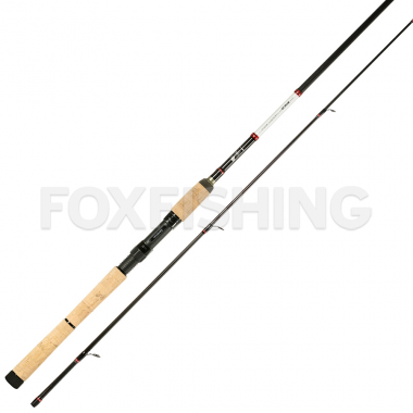 Спиннинг DAIWA MEGAFORCE MF300-AD