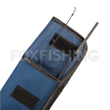 Спиннинг MAJOR CRAFT SKYROAD SKR-T792M