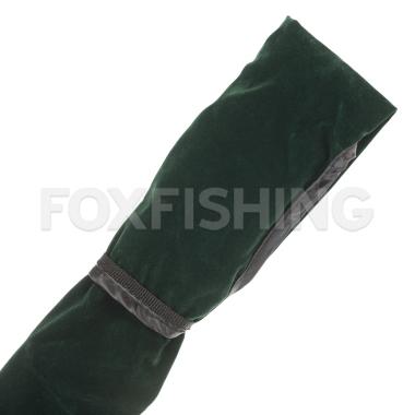 Спиннинг MAXIMUS FISH POISON MSFP21L
