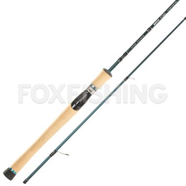 Спиннинг MAXIMUS FISH POISON MSFP23UL