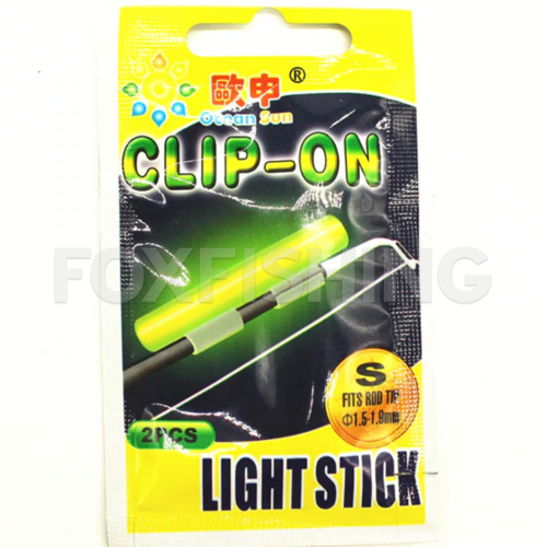 Светлячки OTTONI LIGHT-STICK LSC01519 фото №1
