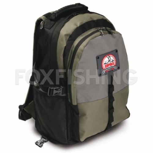 Rapala рюкзаки 3-in-1 combo bag 46002-1 рюкзак мешок фото