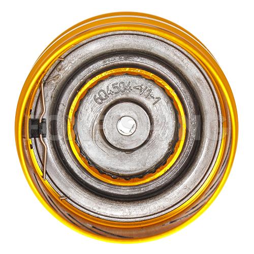Катушка безынерционная DAIWA REVROS LT 3000-C фото №8