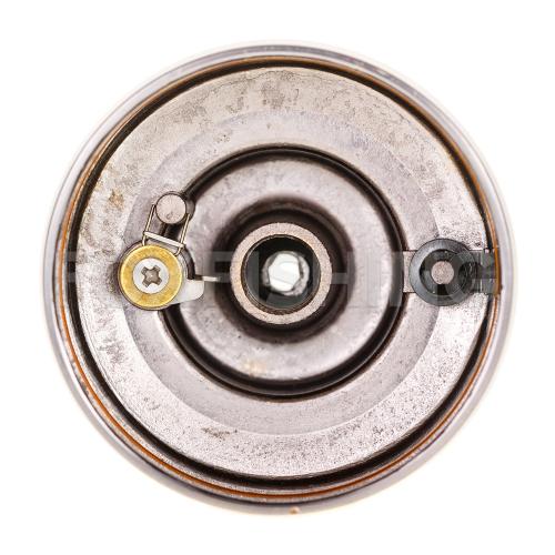 Катушка безынерционная SALMO DIAMOND SPIN 4 10FD фото №8