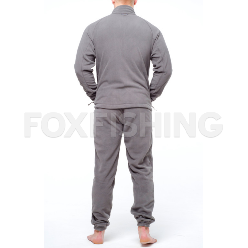 Костюм FORSAGE THERMAL SUIT  GRAY 3XL фото №2
