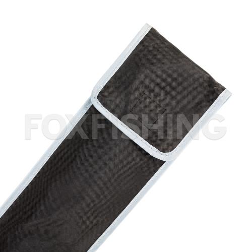 Спиннинг BLACK HOLE BASSMANIA S 752 EVA