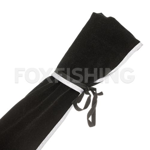 Спиннинг BLACK HOLE HITMAN II 275 18-60