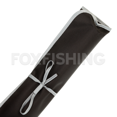 Спиннинг BLACK HOLE HYPER III 240 10-30