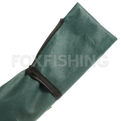 Спиннинг DAIWA CROSSFIRE  Jigger CF 802 MLFS-AD фото №8