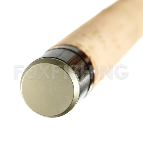 Спиннинг DAIWA EXCELER EXS210L-BD Jigger фото №4