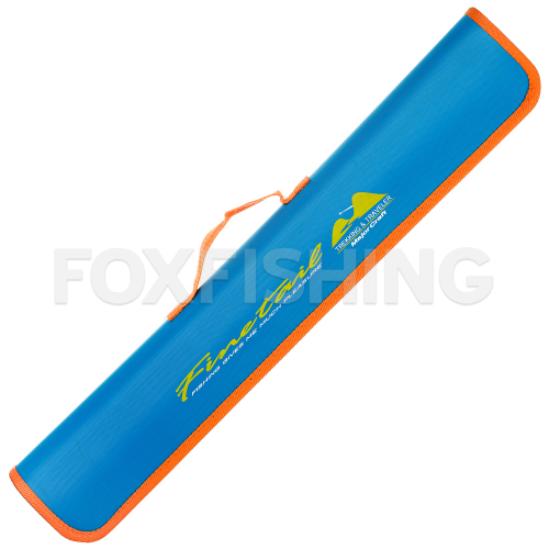 Спиннинг MAJOR CRAFT FINETAIL FTT-765ML