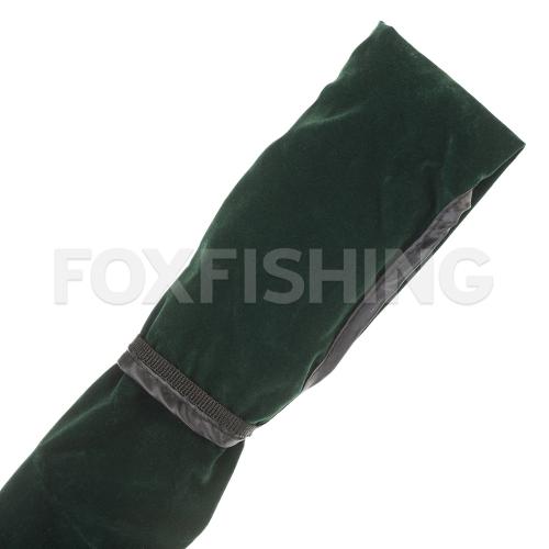 Спиннинг MAXIMUS FISH POISON MSFP24L фото №8