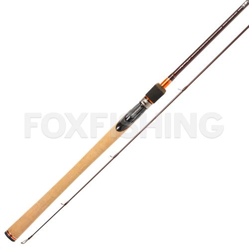 Спиннинг MAXIMUS HIGH ENERGY-X MSHEX30H