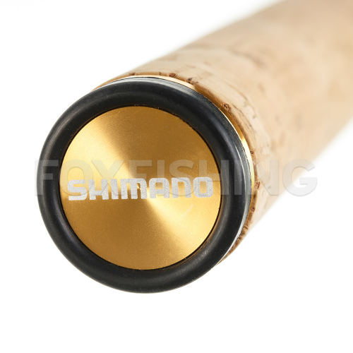 Спиннинг SHIMANO BEASTMASTER EX 180L
