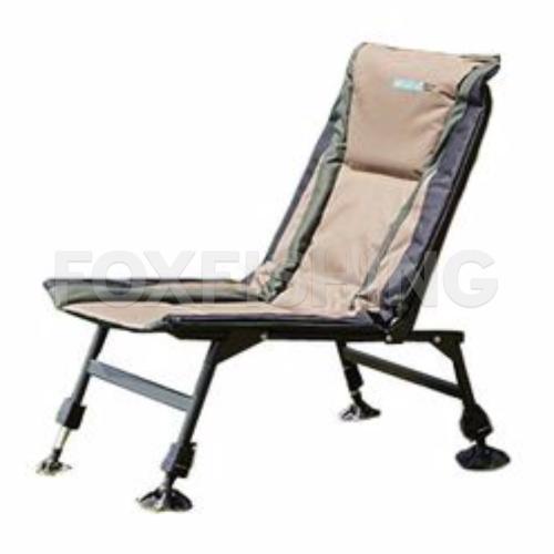 Кресло NAUTILUS art. Compact NC9005 фото №1