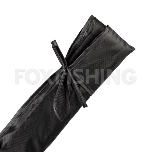Удилище карповое DAIWA BLACK WIDOW BWC3312-AD 13ft 3.90м 3.5lbs фото №8