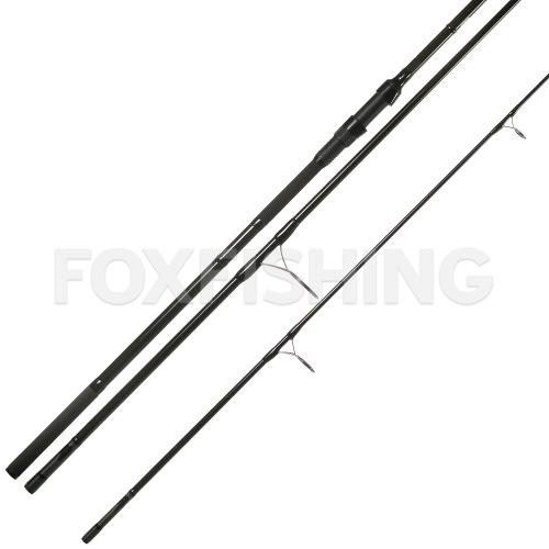 Удилище карповое PROLOGIC C1 XG 11.6 3.00 lbs 3 sec фото №1