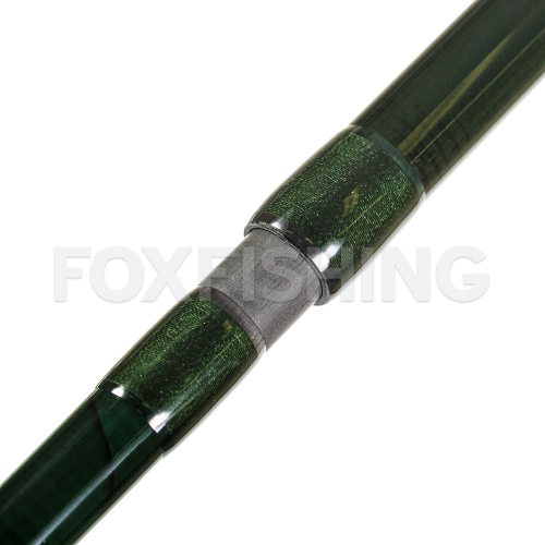 Удилище специализированное MADCAT GREEN DELUXE 275 150-300g фото №7