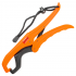 Липгрип NAUTILUS DISCOVER FISHING NFG0601 Orange фото №1