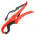 Липгрип NAUTILUS DISCOVER FISHING NFG0901 Red фото №1