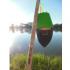 Поплавок MADCAT RATTLIN' BUOY FLOAT 150g фото №3