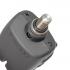 Электронный сигнализатор FLAJZAR FISHTRON Q9-RGB-TX 3+1 Multicolour фото №6