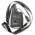 Электронный сигнализатор FLAJZAR FISHTRON Q9-RGB-TX 4+1 Multicolour фото №9