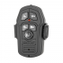 Электронный сигнализатор MADCAT SMART ALARM SET 3+1 RED + GREEN + YELLOW фото №10
