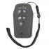 Электронный сигнализатор MADCAT SMART ALARM SET 3+1 RED + GREEN + YELLOW фото №5