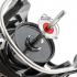 Катушка безынерционная DAIWA CALDIA LT 1000S-P фото №7