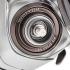 Катушка безынерционная DAIWA CALDIA LT 4000D-CXH фото №4