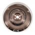 Катушка безынерционная DAIWA CALDIA LT 4000D-CXH фото №8