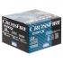 Катушка безынерционная DAIWA CROSSFIRE 1550X фото №10