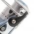 Катушка безынерционная DAIWA CROSSFIRE 1550X фото №3