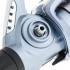 Катушка безынерционная DAIWA CROSSFIRE 1550X фото №4