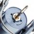 Катушка безынерционная DAIWA CROSSFIRE 1550X фото №7