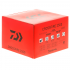 Катушка безынерционная DAIWA CROSSFIRE 3000 Reel фото №9