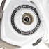 Катушка безынерционная DAIWA LAGUNA E 4000B фото №4