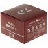Катушка безынерционная DAIWA NINJA LT4000-C фото №9