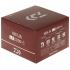 Катушка безынерционная DAIWA NINJA LT5000-C фото №9